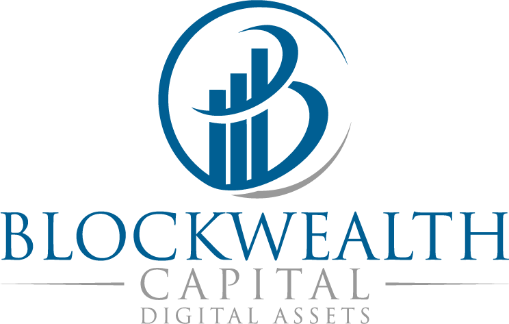 Image result for BlockWealth Capital
